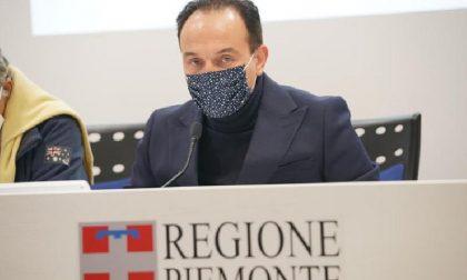 Il Piemonte confermato in zona gialla: l'annuncio di Alberto Cirio