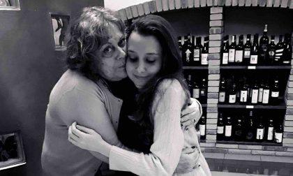 """In pochi giorni ha perso mamma e sorella a causa del Covid, aperta raccolta fondi """"Un aiuto per Gio"""""""