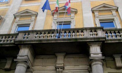 Valenza, aggiornato il piano triennale per la prevenzione della corruzione e della trasparenza