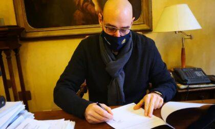 """Il sindaco di Acqui Terme: """"All'opera per realizzare un piano urbano di mobilità sostenibile"""""""
