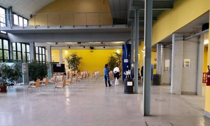 La Milano-Sanremo blocca le vaccinazioni a Novi Ligure? Il chiarimento della Asl