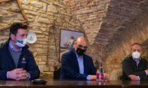 """Arriva il consorzio Gran Monferrato: """"Svolta rivoluzionaria per il rilancio turistico del Monferrato"""""""