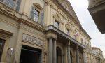 Inail finanzierà il nuovo ospedale di Alessandria con 300 milioni di euro