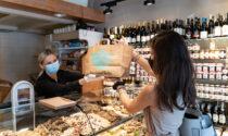 """La provincia di Alessandria insieme a """"Too Good To Go"""" contro gli sprechi alimentari"""