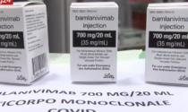 Ad Alessandria si cura il Covid con gli anticorpi monoclonali, ecco quando si possono utilizzare