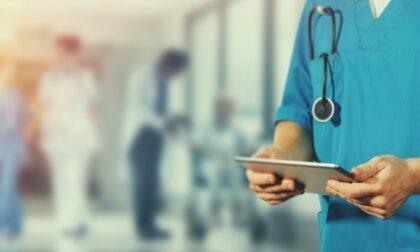 L'Urps di Alessandria è uno dei 5 principali poli di ricerca infermieristica in Italia