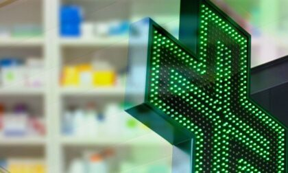 Anche i farmacisti potranno eseguire le vaccinazioni anti-Covid: ecco come funzionerà il servizio