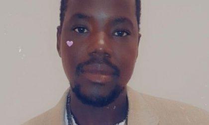 Ha perso la vita mentre tornava dal lavoro in bici, una raccolta fondi vuole riportare la salma in Mali