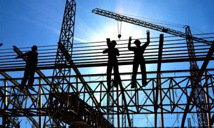 Opere pubbliche, per Comuni e Province stanziati 11 milioni dalla Regione