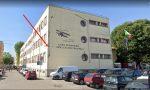 Casale, telecamere di sorveglianza installate nelle vicinanze delle aree scolastiche
