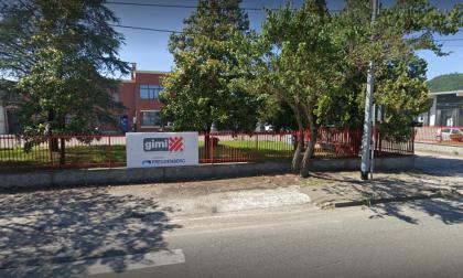 Mombello Monferrato, l'azienda Freudenberg si trasferisce nel padovano