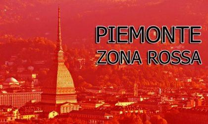 Piemonte da oggi in zona rossa. Cosa si può fare e cosa no - FAQ GOVERNO