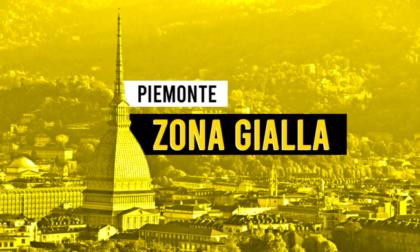 E' ufficiale: Piemonte in zona gialla da lunedì, ecco cosa si può fare