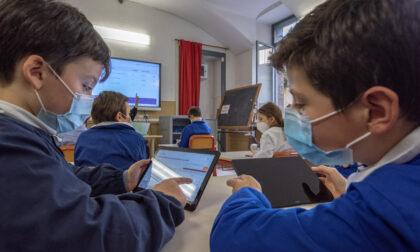 """""""Amici di Scuola"""", in sei anni Esselunga ha donato oltre 93 milioni di euro alle scuole italiane"""
