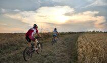 """""""Biciclette nella Natura"""", anche il Comune di Acqui Terme prende parte al progetto"""
