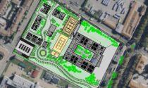 """Alessandria """"città universitaria"""", presentato ufficialmente il progetto per il campus"""