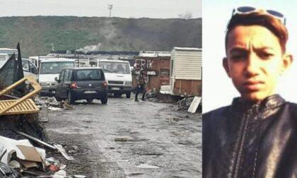 Ragazzino rom morto a capodanno, i genitori rischiano l'omicidio colposo