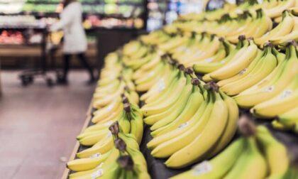 A Pasqua e Pasquetta supermercati chiusi e seconde case vietate