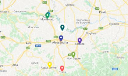 Vaccinazioni anti-Covid, l'elenco completo di tutti i centri vaccinali in provincia