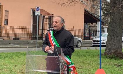 Lutto per il sindaco di Alessandria, si è spento il papà Ferdinando