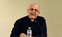 Il nuovo vescovo della diocesi di Chiavari è l'alessandrino monsignor Giampio Luigi Devasini