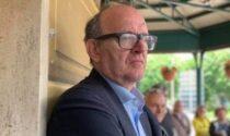 Si è spento a 58 anni Paolo Filippi, ex presidente della Provincia di Alessandria