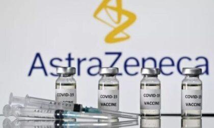 Il Piemonte chiede alla Danimarca le sue dosi di AstraZeneca avanzate