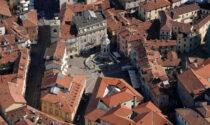 Contest fotografico per immortalare gli scorci dell'Alto Monferrato