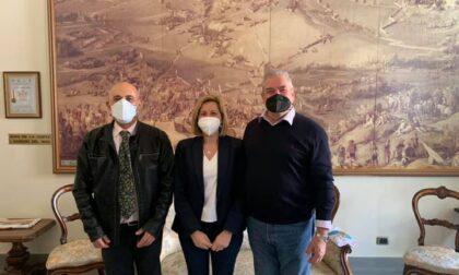 Il Comune di Valenza dichiara guerra alle zanzare