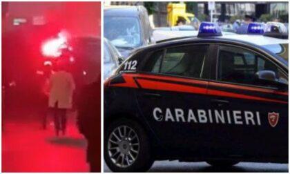 Cresce il fenomeno delle baby gang in provincia di Alessandria