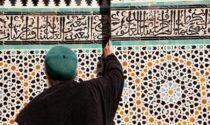 Imam predicava il terrorismo ai musulmani in carcere ad Alessandria: arrestato