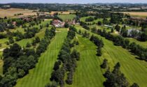 Il golf femminile sarà protagonista a Fubine Monferrato