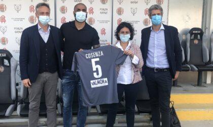 Alessandria Calcio e Aps Me.dea a sostegno delle donne nell'uscita dalla violenza