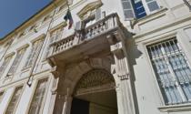Focolaio alla scuola alessandrina De Amicis, 14 docenti positivi e 400 bambini in Dad