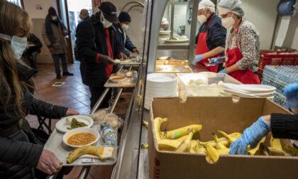 Opera San Francesco: come aiutare i poveri