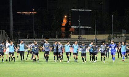 Un'Alessandria da sogno vola in finale dei Playoff di Serie C