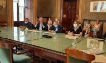 Alessandria come meta turistica: tutte le strategie del Comune per valorizzare la città