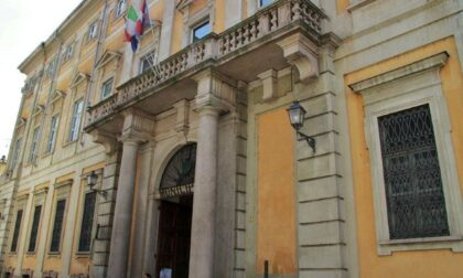 Valenza non rientra tra le città creative dell'Unesco, Como e Modena rappresenteranno l'Italia