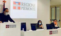 I Famigliari da Cirio: un fondo pubblico per risarcire le vittime di Ponte Morandi e Funivia Mottarone