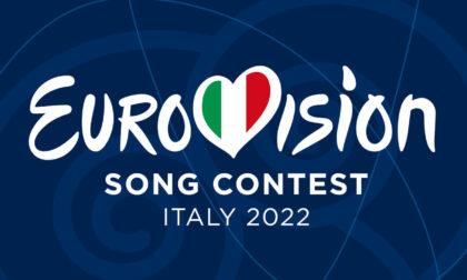 Alessandria è tra le 17 candidate per ospitare l'Eurovision 2022