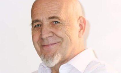 Valenza dà l'addio a Gildo Farinelli, pioniere delle radio libere nell'alessandrino