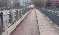 Il ponte Tiziano di Alessandria cambia nome: intitolato alla città gemellata di Karlovac
