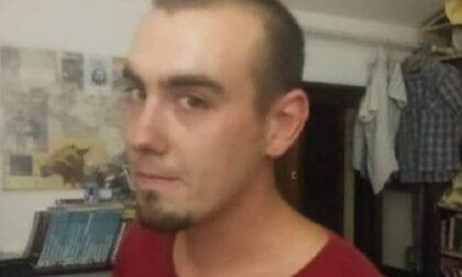 Scomparso da Asti, si cerca da 48 ore il 31enne Emanuel Marino