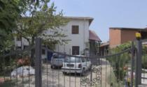 Fermo non convalidato per Agostina Barbieri, la donna che ha strangolato il marito violento