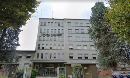 Cosa sarà dell'ex Ospedale Mauriziano? Il sindaco di Valenza richiede un incontro con Icardi