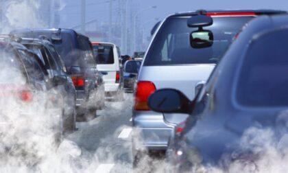 """La """"scatola nera"""" anti-smog per dire basta ai blocchi del traffico"""