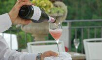 Acqui Wine Days, tre giorni per gustare un territorio unico