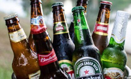 Il Comune vieta la vendita di alcolici durante le partite dell'Alessandria al Mocagatta