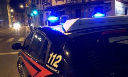 Gestiva un night club nell'Alessandrino, trovato l'esecutore del suo omicidio