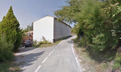 Tragedia a Castelletto Merli, idraulico 63enne morto folgorato